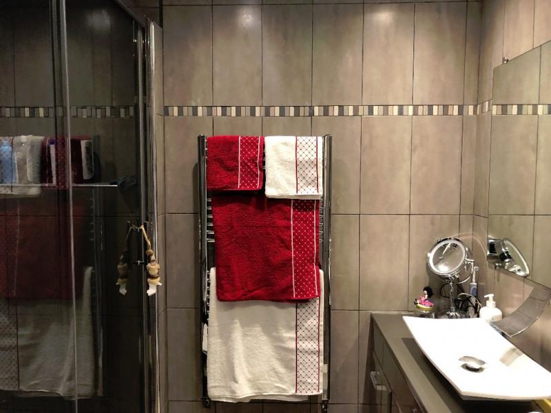 Vente appartement Villeneuve saint georges 160000€ - Photo 5