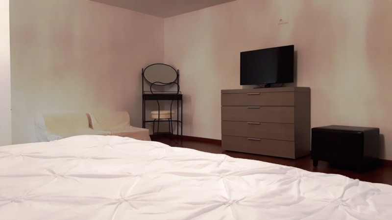 Sale apartment Ajaccio 285000€ - Picture 11