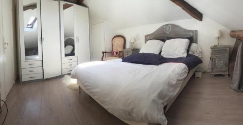 Vente appartement Versailles 449000€ - Photo 9