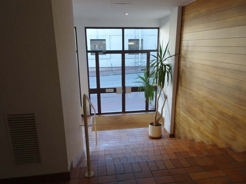 Vente appartement Limoges 65 000€ - Photo 3