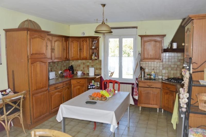 Sale house / villa Feytiat 216 000€ - Picture 7