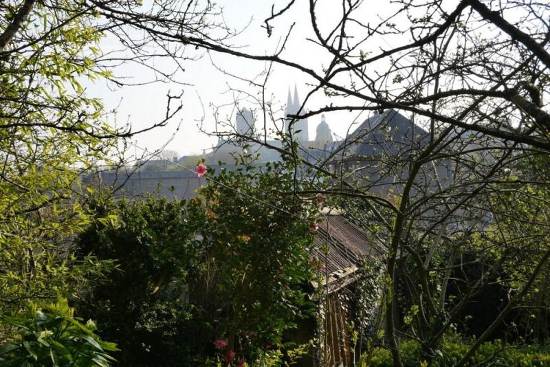 Vente terrain Coutances 53000€ - Photo 5
