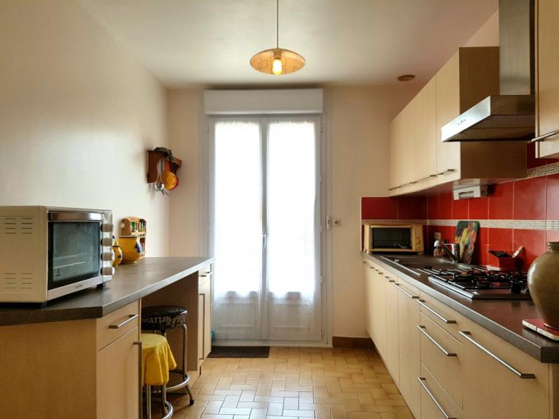Vente maison / villa Laval 160890€ - Photo 2