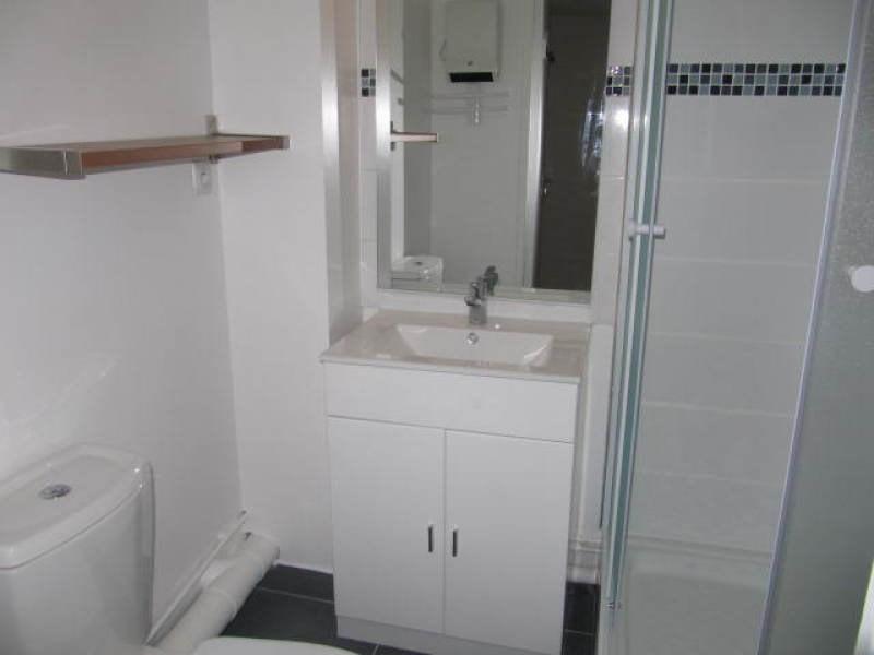 Rental apartment Lardy 506€ CC - Picture 5