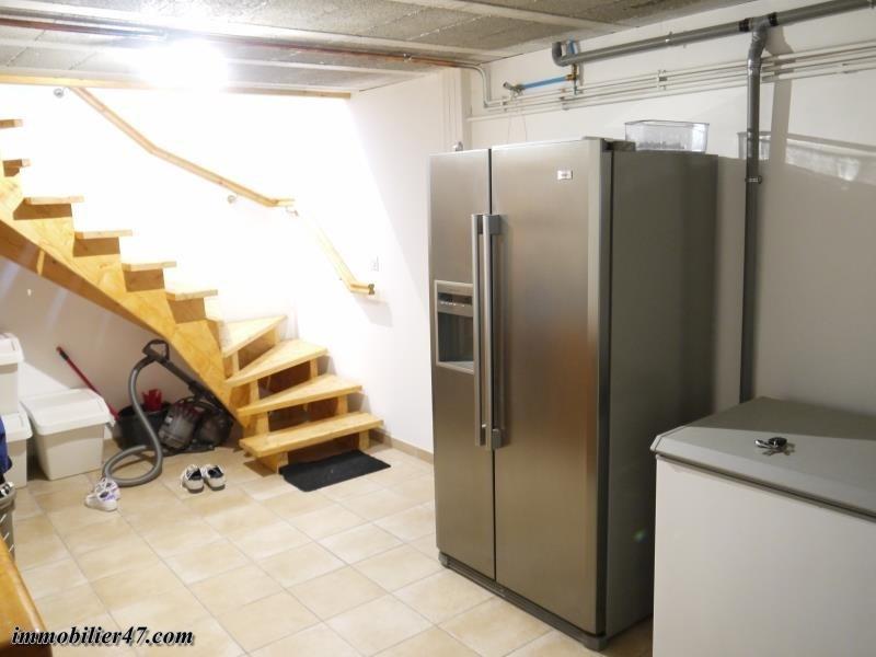 Vente maison / villa Castelmoron sur lot 217300€ - Photo 19