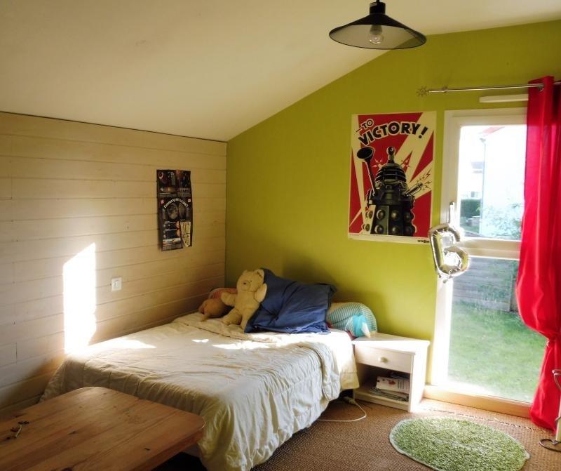 Vente maison / villa La chapelle du genet 210500€ - Photo 5