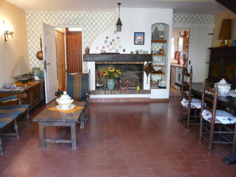 Sale house / villa Le grau du roi 310000€ - Picture 11
