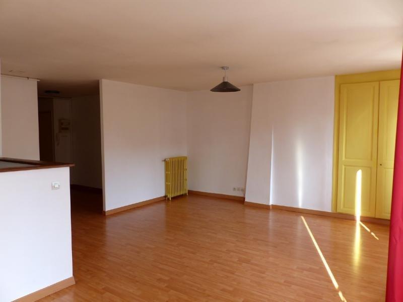 Locação apartamento Vendome 350€ CC - Fotografia 2