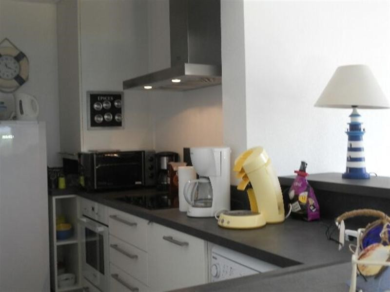 Location vacances appartement Royan 931€ - Photo 7