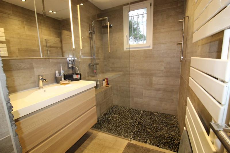 Immobile residenziali di prestigio casa Hyeres 599000€ - Fotografia 13