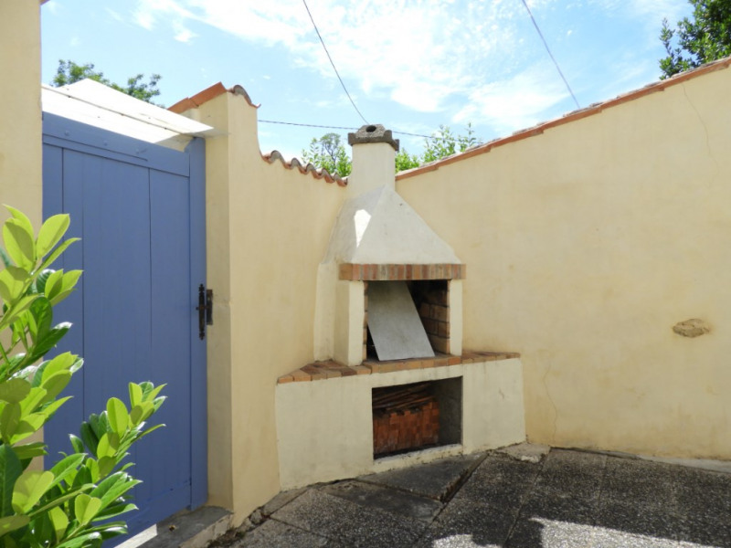 Sale house / villa Saint augustin 159 000€ - Picture 15