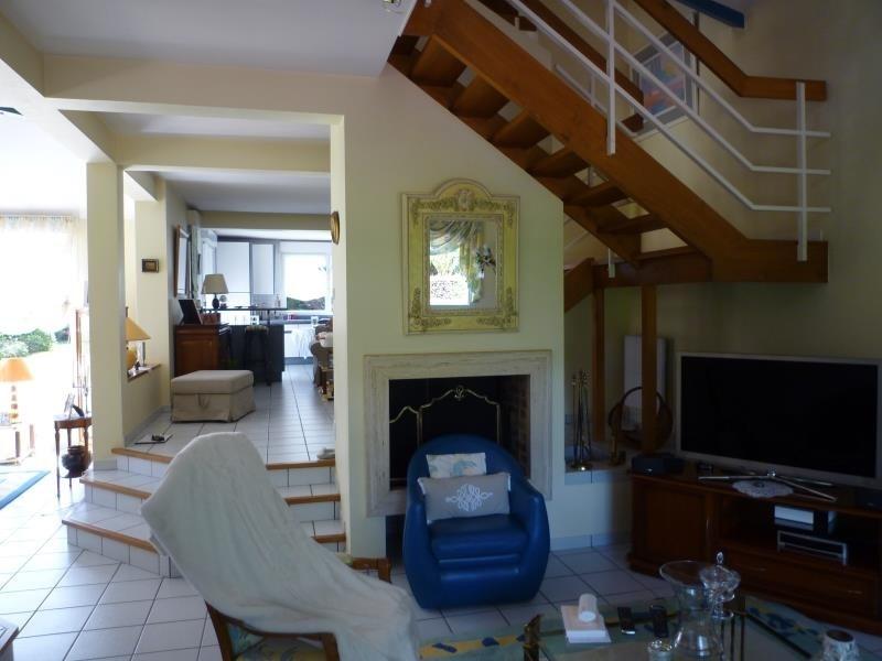 Sale house / villa Caen 286250€ - Picture 3