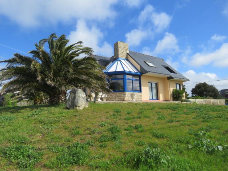 Sale house / villa Guilvinec 417500€ - Picture 10