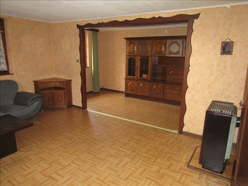 Vente maison / villa Seltz 99000€ - Photo 4