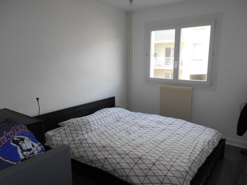Sale apartment Le havre 75 000€ - Picture 3