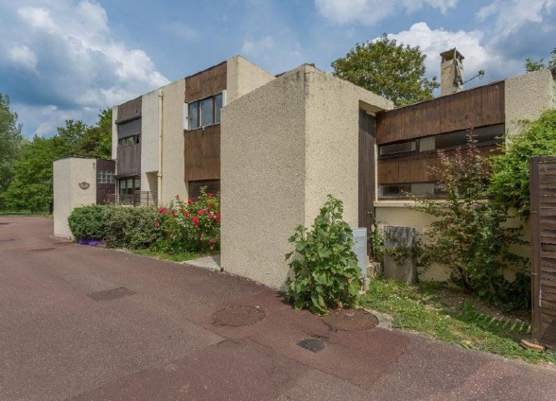 Revenda casa Épinay-sous-sénart 236500€ - Fotografia 6