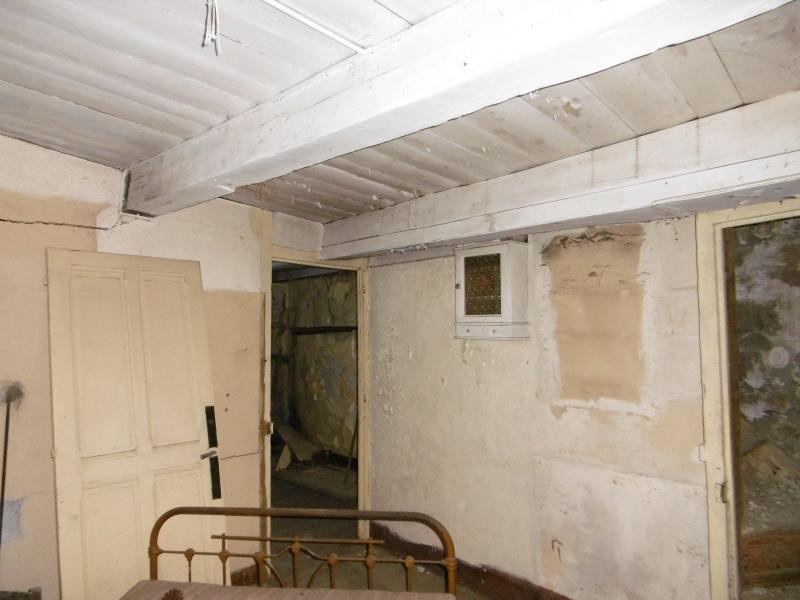 Vente maison / villa St agreve 28000€ - Photo 7