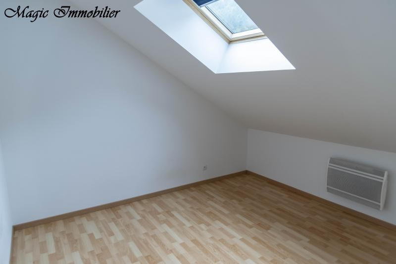 Location appartement Les neyrolles 492€ CC - Photo 5