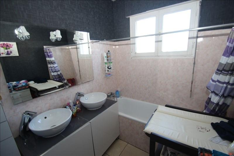 Vente maison / villa Mareuil sur ourcq 194000€ - Photo 5