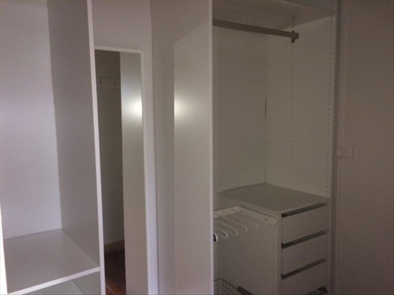 Location appartement Quimperle 490€ CC - Photo 5