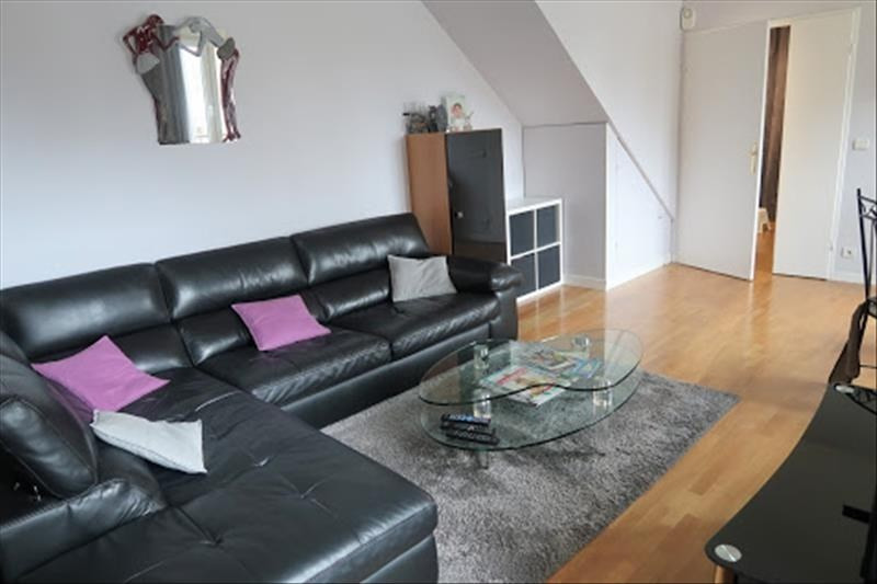 Vente appartement Le port marly 320000€ - Photo 4