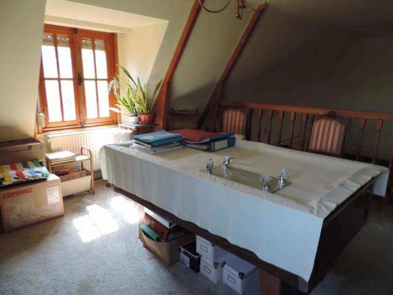 Verkauf haus Arras 294000€ - Fotografie 8