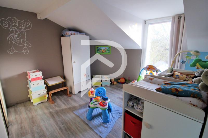 Sale house / villa Saint prix 749000€ - Picture 7