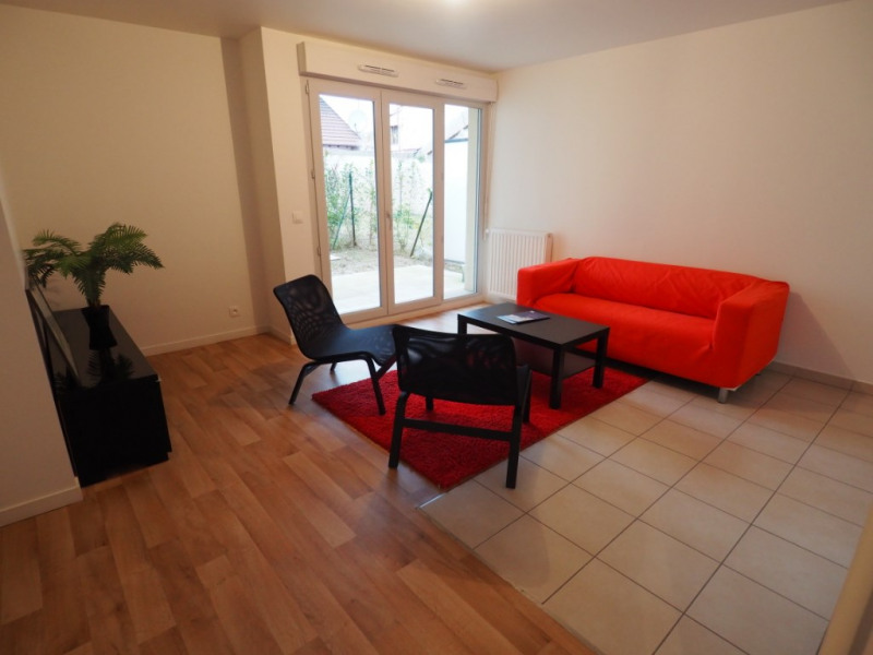 Vente appartement Melun 244750€ - Photo 2