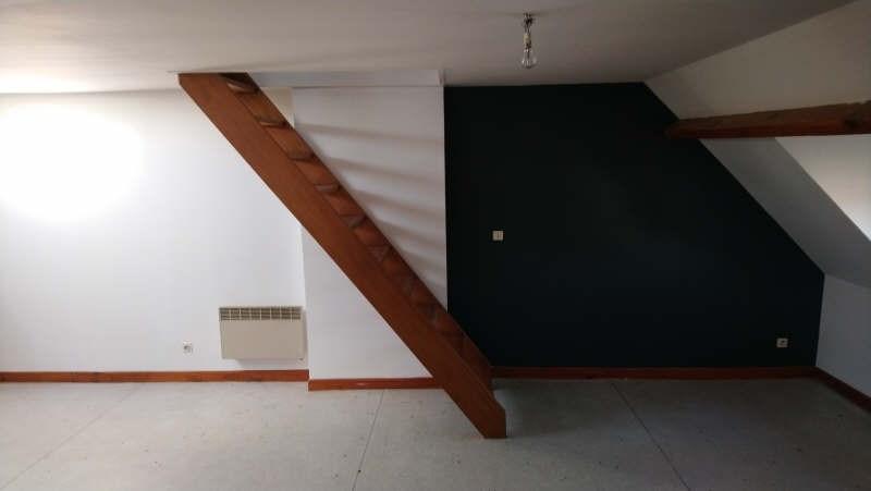Vente immeuble Achicourt 199000€ - Photo 5