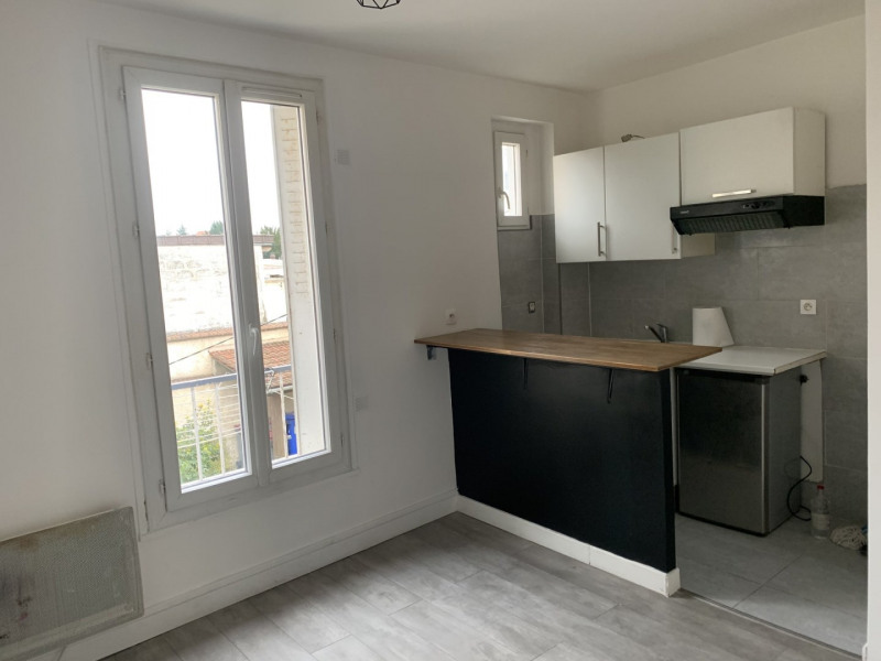 Vente appartement Le raincy 129000€ - Photo 3