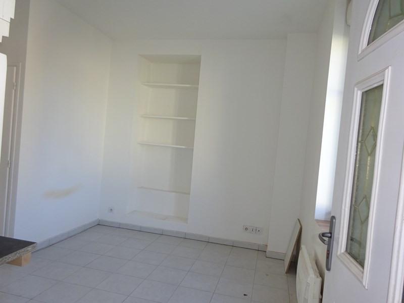 Location appartement Saint-fons 430€ CC - Photo 2
