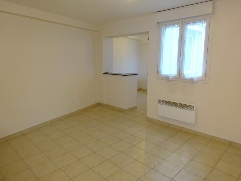 Location appartement Villemomble 585€ CC - Photo 3