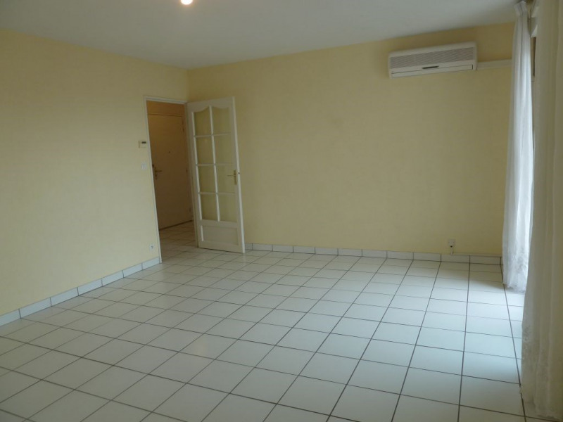 Rental apartment Ramonville-saint-agne 779€ CC - Picture 1