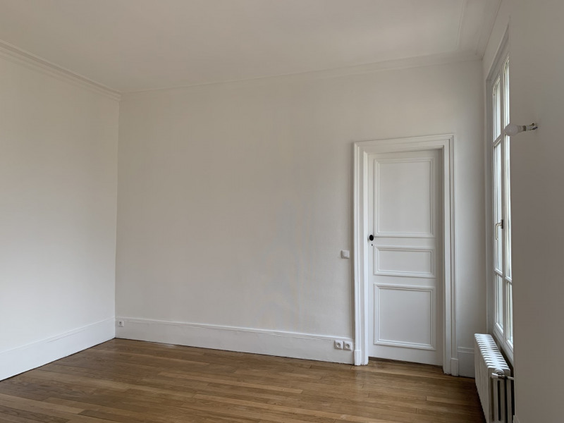 Location appartement Versailles 2 600€ CC - Photo 8