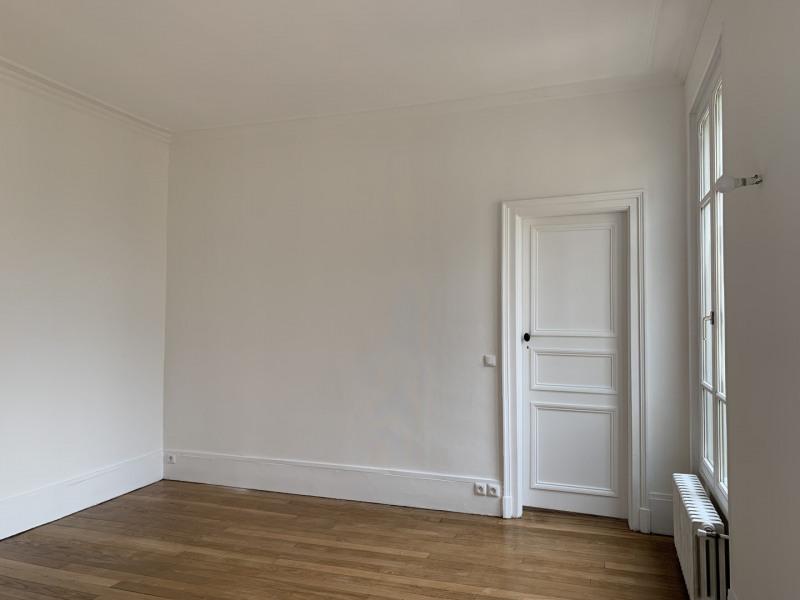 Rental apartment Versailles 2600€ CC - Picture 8
