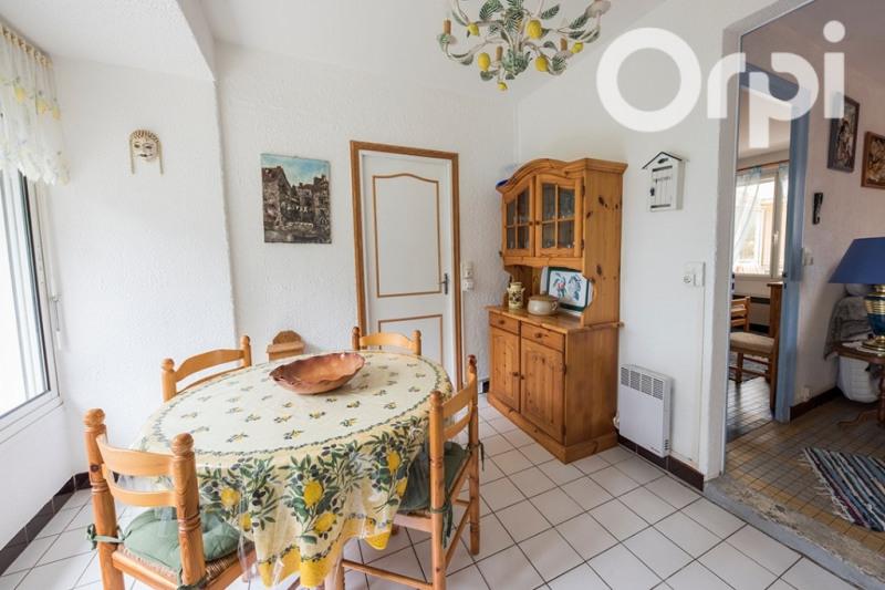 Vente maison / villa La tremblade 253850€ - Photo 10