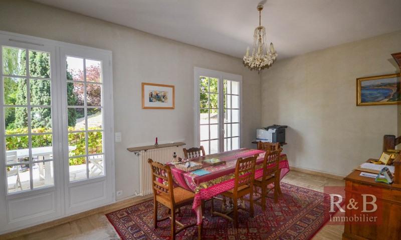 Vente maison / villa Plaisir 580000€ - Photo 4