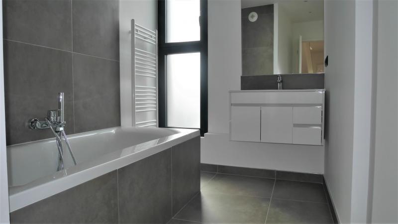 Vente maison / villa Bry sur marne 830000€ - Photo 5