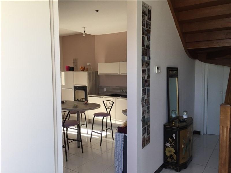 Sale house / villa Idron 299900€ - Picture 6