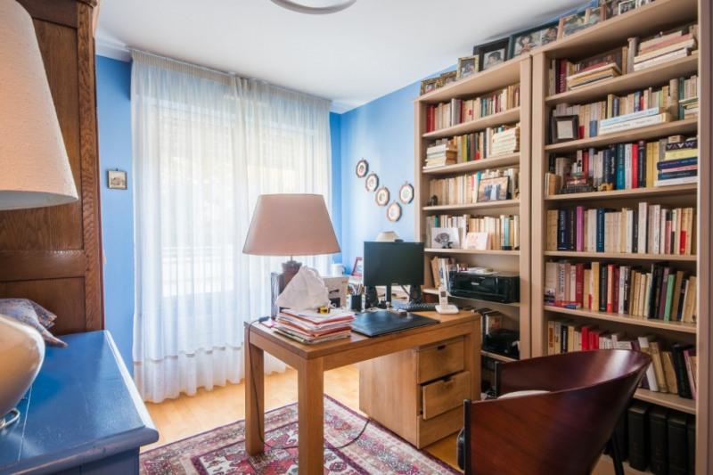 Vente appartement Jacob bellecombette 449000€ - Photo 6