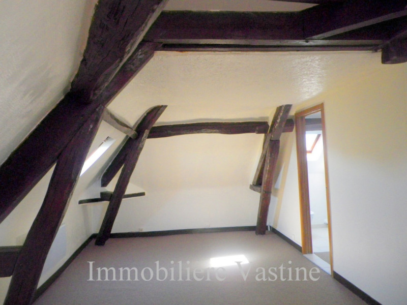 Vente appartement Senlis 85 000€ - Photo 4