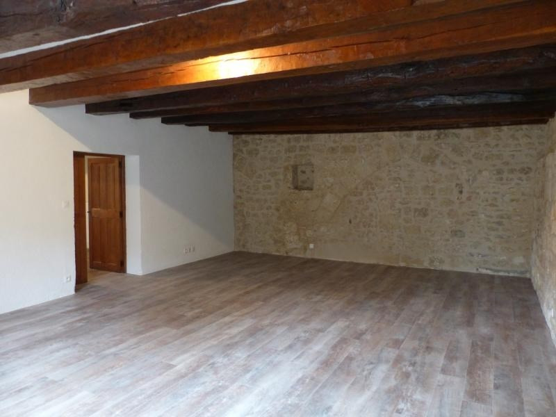 Sale apartment Poitiers 392 200€ - Picture 4