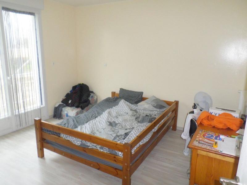 Vente maison / villa Cancale 356320€ - Photo 7