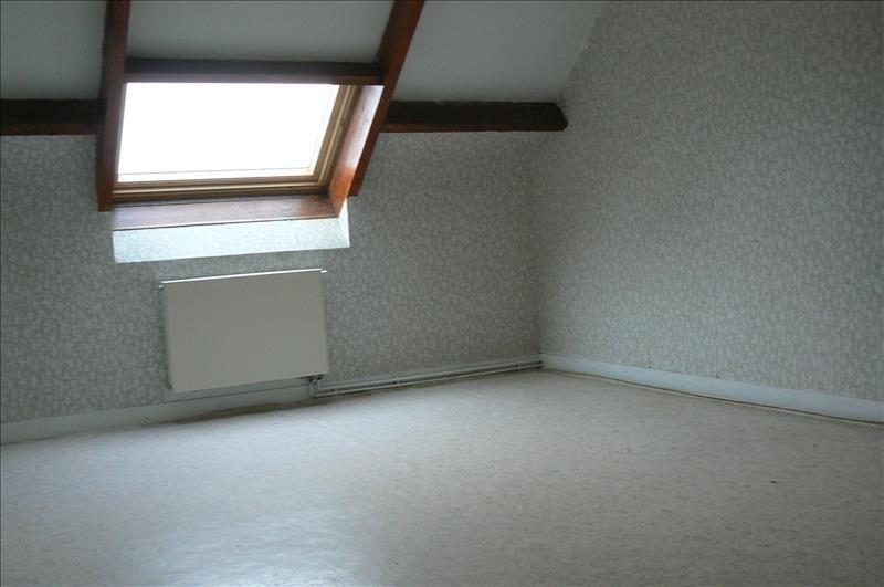 Vente maison / villa Attichy 160000€ - Photo 3