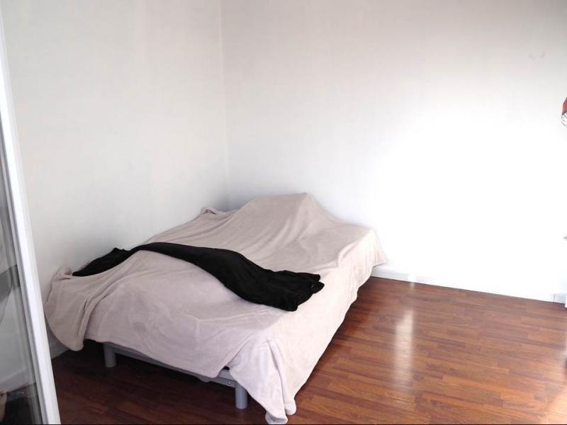 Producto de inversión  apartamento Cergy 212500€ - Fotografía 5