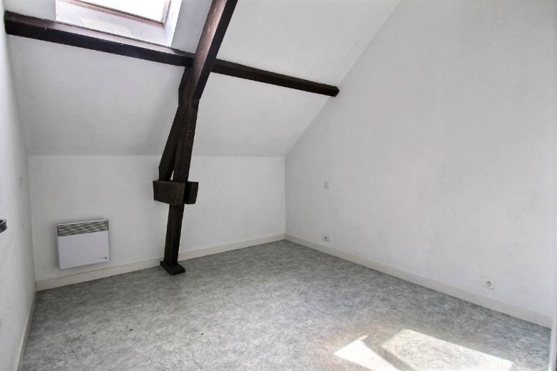 Sale apartment Oloron sainte marie 106000€ - Picture 3