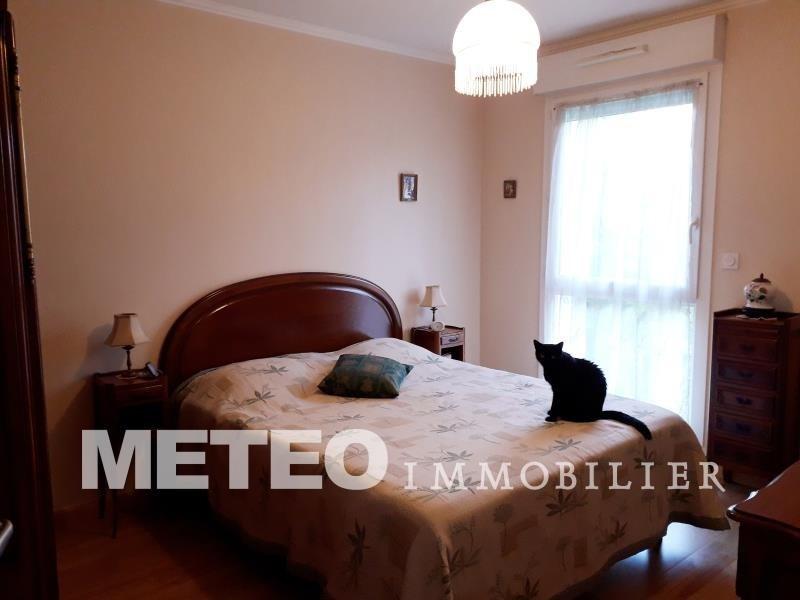 Vente appartement La roche sur yon 231440€ - Photo 6