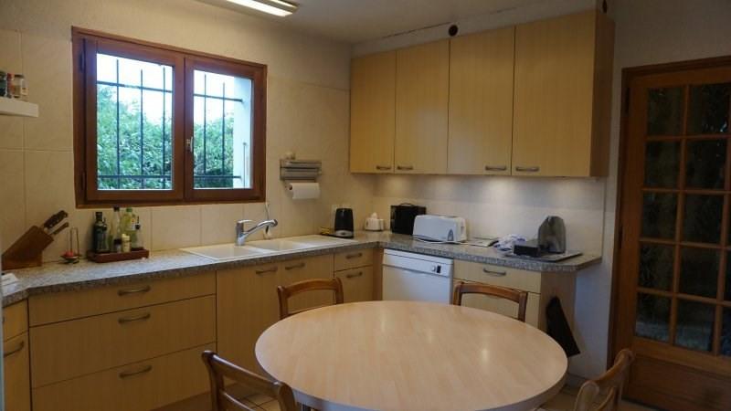 Vente de prestige maison / villa Viry 680000€ - Photo 4