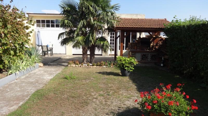 Vend Maison à Chassieu