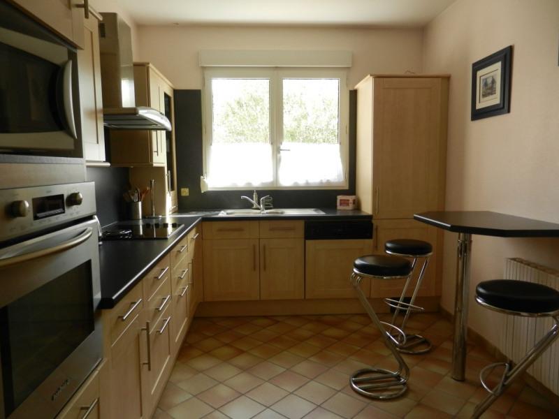 Vente maison / villa Le mans 299860€ - Photo 6